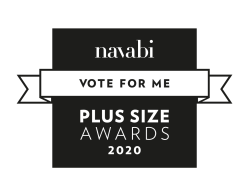plus-size-awards-by-navabi-2020_vote (1)